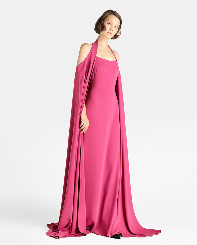 Madre, hermana, cuñada… Encuentra tu vestido para ser la invitada ...