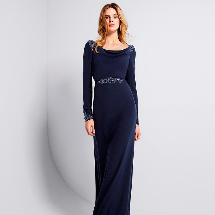 estilo de moda nuevo alto Garantía de calidad 100% Deslumbra en tu próxima boda siguiendo las tendencias 2018 ...