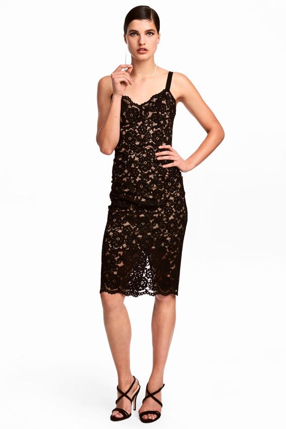 Vestidos para invitados de fiestas de 15 cortos