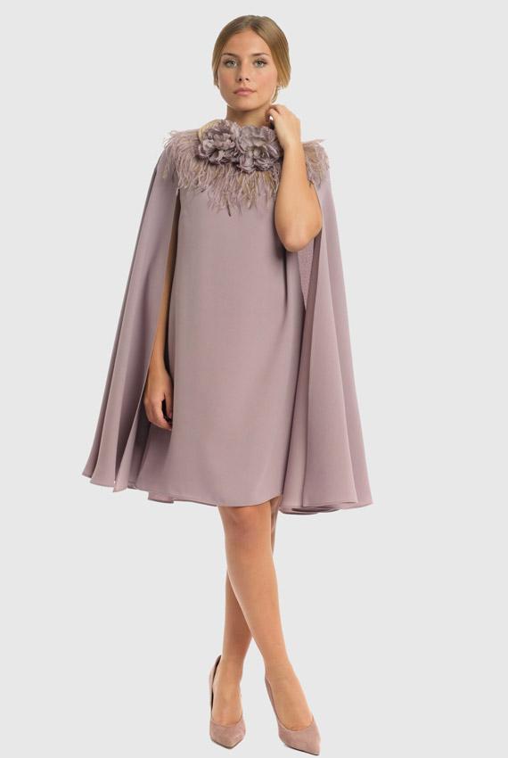 Imagenes de vestidos de fiesta cortos