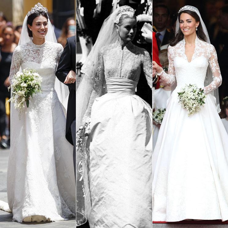 boda de christian de hannover y alessandra de osma: ¿en quien se ha