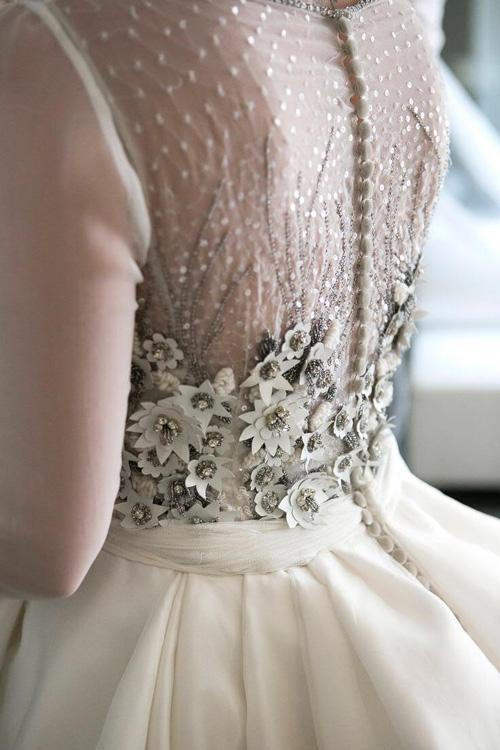 960e2931fd3 Qué necesitas saber para elegir tu vestido de novia