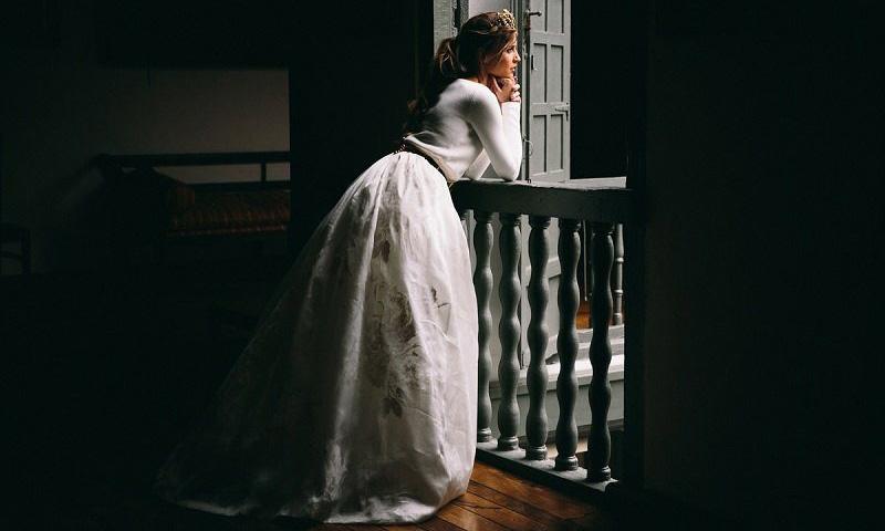 7a6e623bb3 Qué necesitas saber para elegir tu vestido de novia