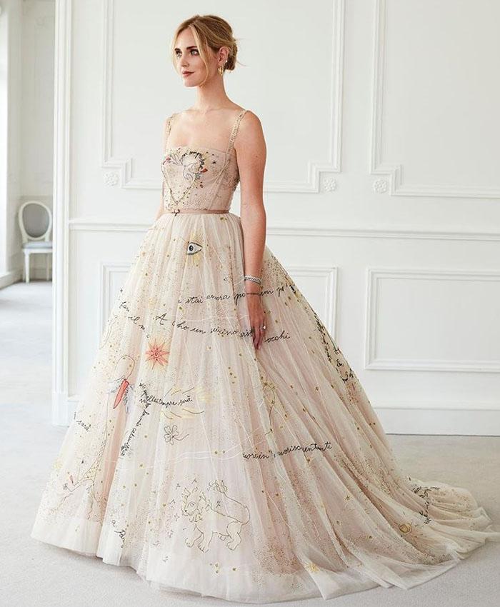 Vestidos novia segundo matrimonio