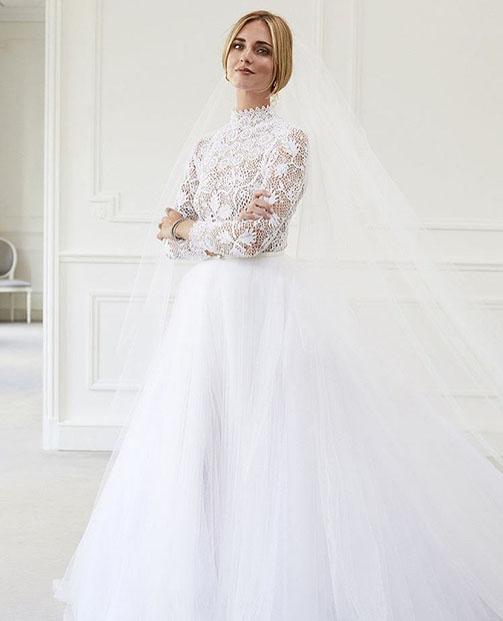 De Grace Kelly a Kate Middleton: Así han influido las \'royals\' en el ...