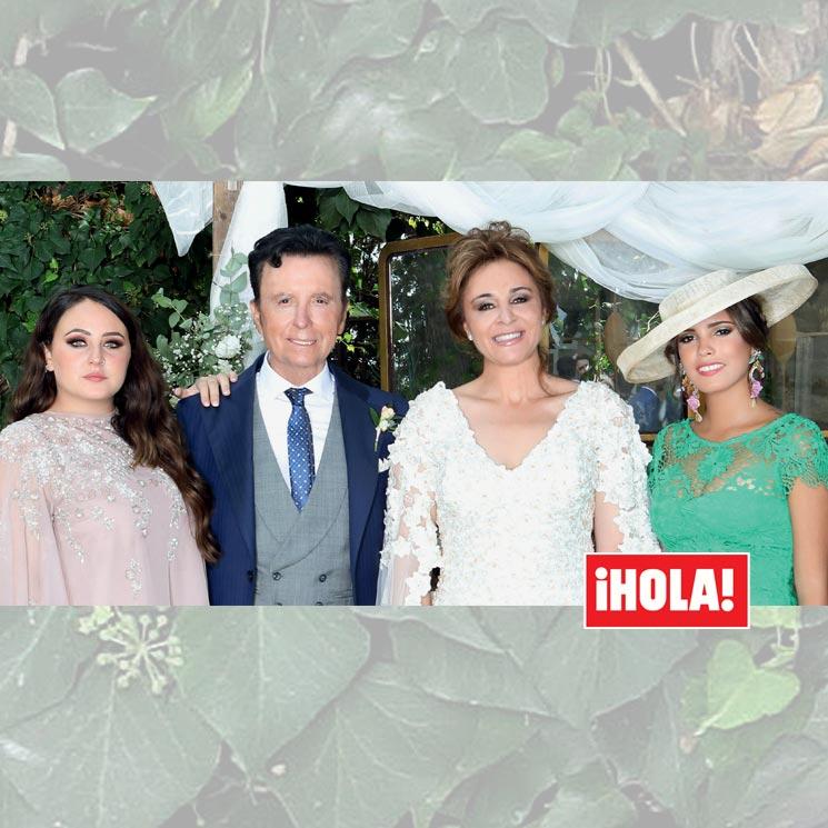 Vestidos para bodas por la maрів±ana