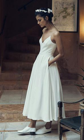 Venta de vestidos de novia colombia