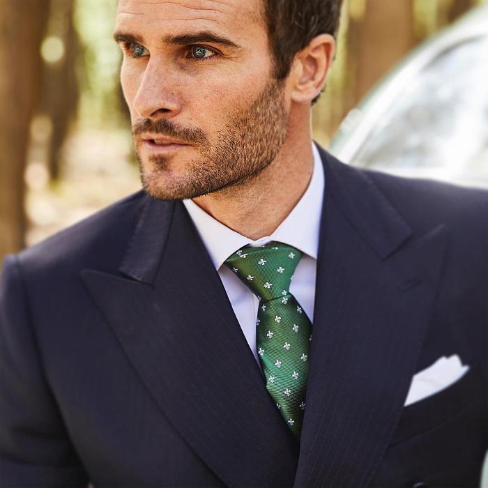 moda original boda hombre Buscar con Google | Camisa negra