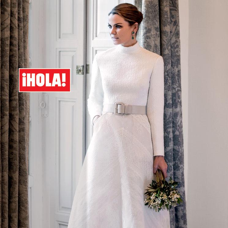 90158d9e8 Alejandra de Rojas