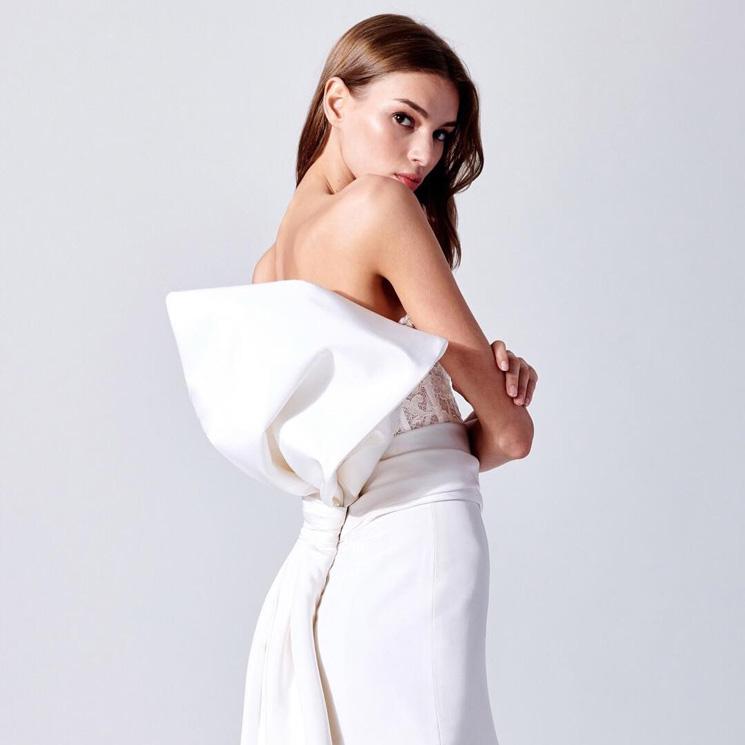 0464a0170 Sabes cuáles son los perfumes con más éxito entre las novias  - Foto