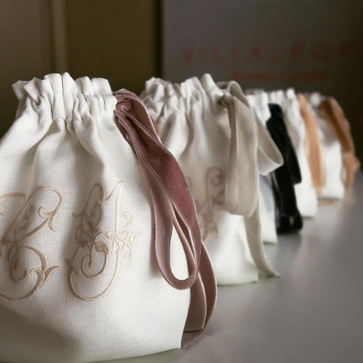 Alianzas de boda: nuevas formas de llevarlas, diferentes y personalizadas