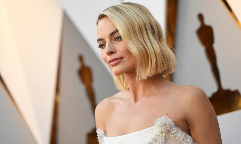 Del altar a los premios Oscar: los vestidos que convirtieron a las actrices en 'Novia a la fuga'