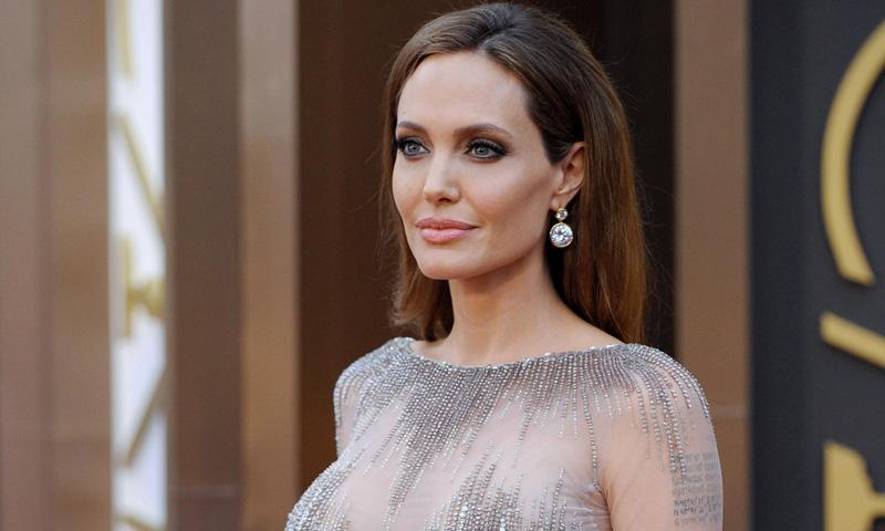 Vestidos de Oscar: el fenómeno de las siluetas que repiten las invitadas perfectas