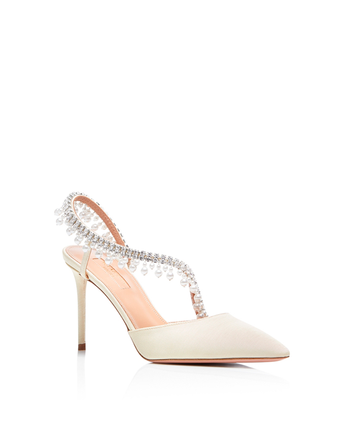 Stilettos de Aquazzura