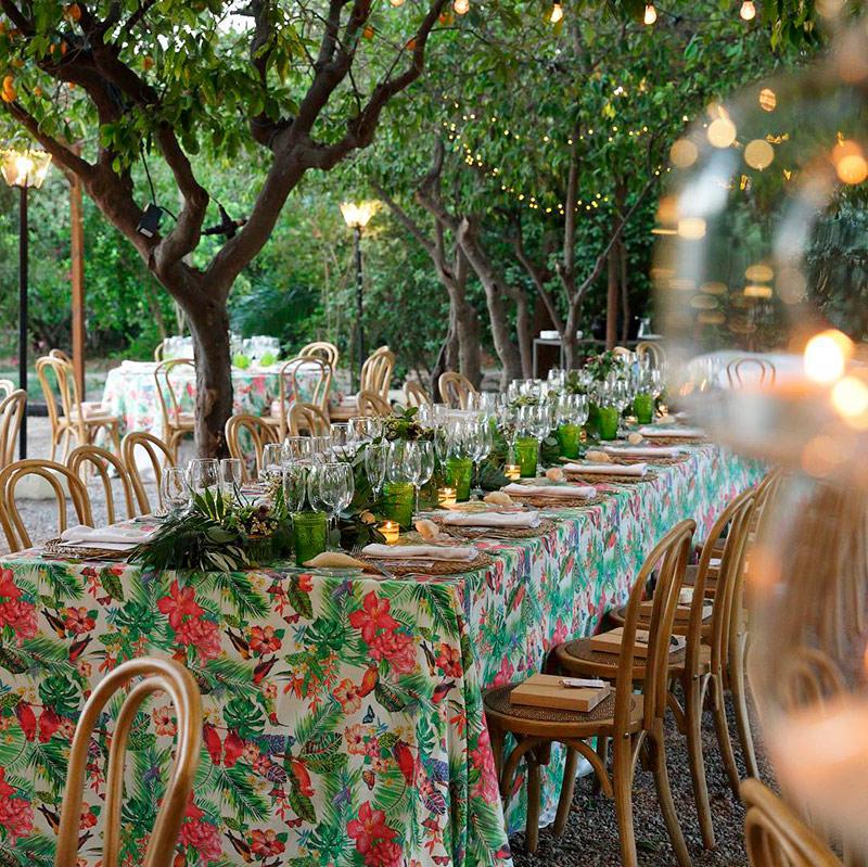 cinco-catering-patriciagarcia-fotografia