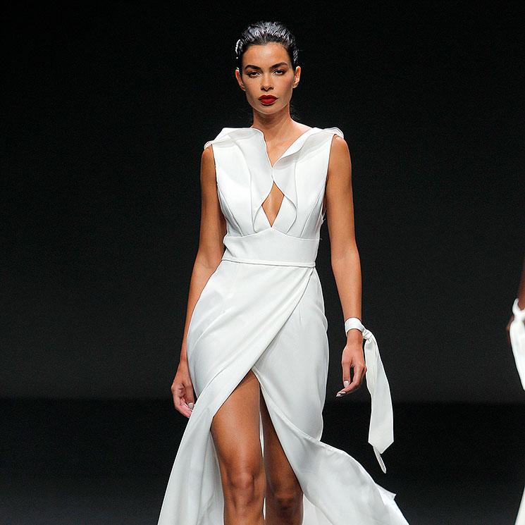 Cymbeline o cuando el 'savoir faire' francés llega para conquistar a las novias