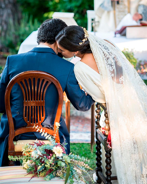 mariage-guadalupe