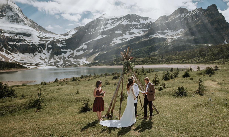 Ellos son los mejores fotógrafos de bodas del mundo