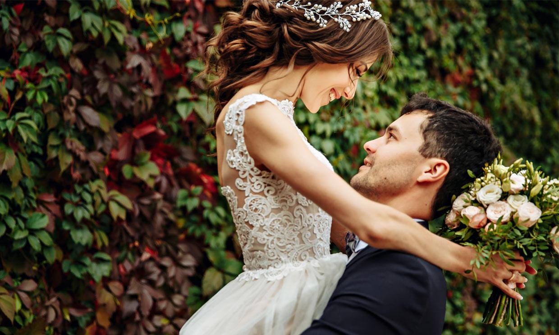 ¿Quieres 3.000 euros para gastar en tu boda? Vuelve el sorteo ¡HOLA! más esperado