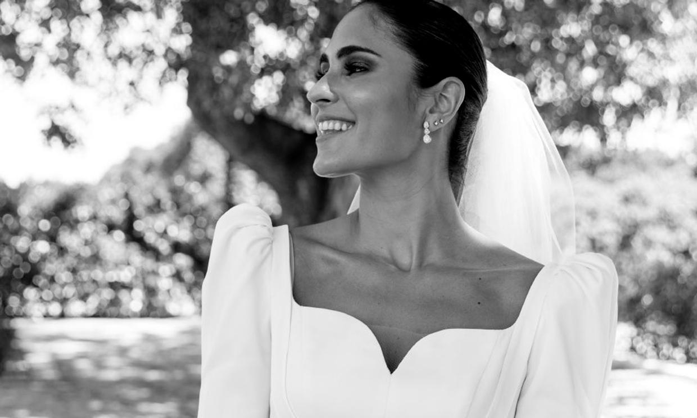 ¿Quién diseña en Andalucía los looks de novia más buscados?
