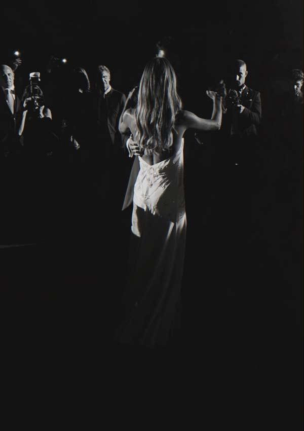 detail-dance