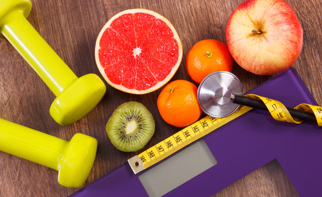 pierderea în greutate fierbinte retete dieta de slabit