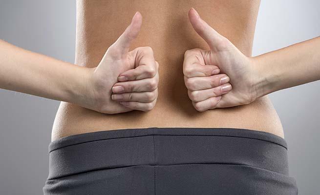 dieta para perder peso con fibromialgia