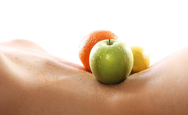 alimentos a evitar para celulitis