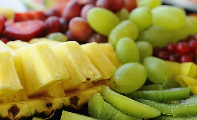 beneficios de comer una dieta equilibrada