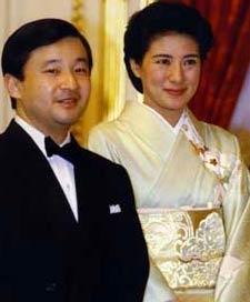 El cáncer del emperador Akihito está controlado según los médicos que le atienden