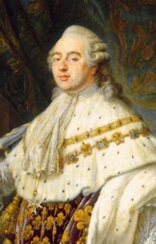 El pañuelo con el que Luis XVI secó sus lágrimas antes de ser guillotinado se ha vendido en subasta por 70.000 euros
