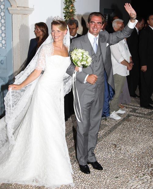 Matrimonio Tema Grecia : Boda de nicolás grecia y tatiana blatnik en la isla
