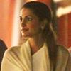 Rania de Jordania, de vacaciones en Portofino sin olvidarse de su Twitter
