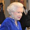 La última conquista de Isabel II, una soberana del S.XXI: el cine en 3D