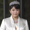 ¿Aires de cambio en la Casa Imperial japonesa? La princesa Mako celebra su 20 cumpleaños 'a la vieja usanza'