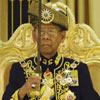 Toda la pompa y boato en la coronación del nuevo rey de Malasia