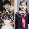 El Gobierno de Japón da un paso hacia la igualdad entre los príncipes y princesas de la Familia Imperial
