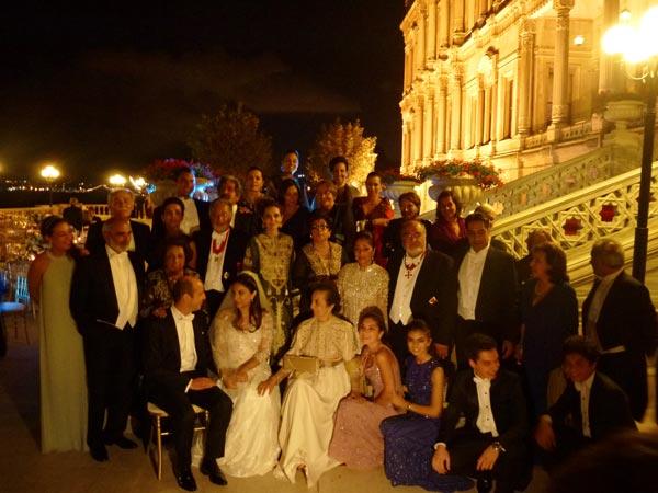 Matrimonio Tema Egipto : DinastÍas los foros de la realeza ver tema mohammed