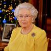 Nuevos aires y emotivas menciones en los discursos navideños reales