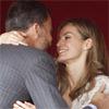 Especial San Valentín: Un amor muy 'real'