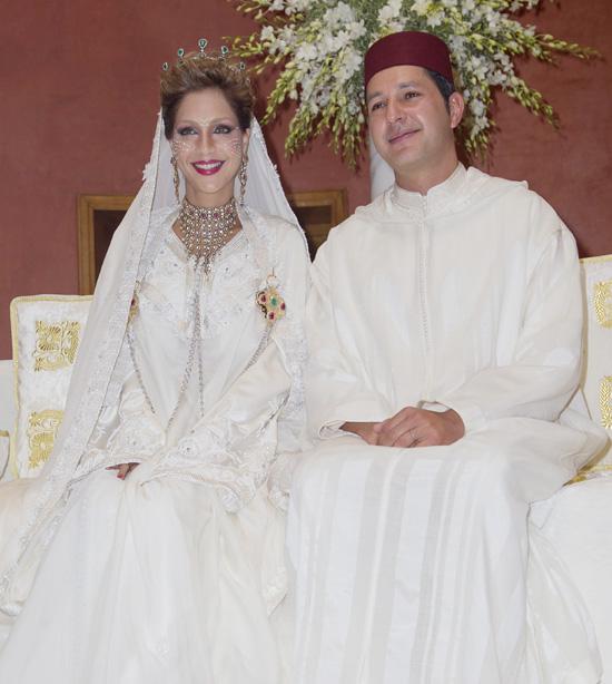 mohamed el mehdi ben abdelmottaleb regragui sobrina de mohamed vi 28