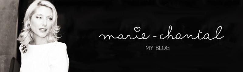 Marie Chantal de Grecia se confiesa: 'Soy una cocinillas, odio la coliflor, adoro los perros y el spinning, soy supersticiosa y algo obsesiva compulsiva'