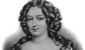 Madame de Montespan y el 'Asunto de los venenos'