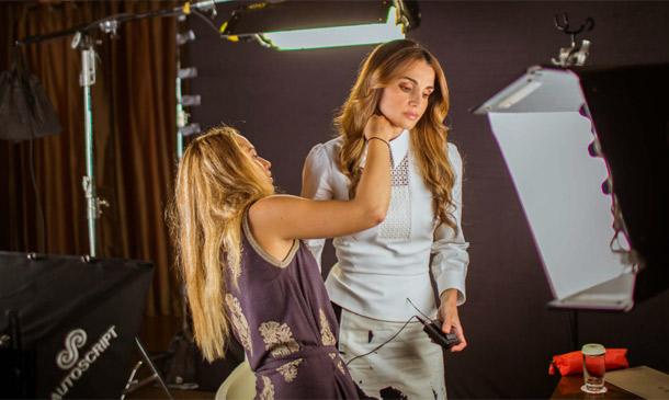 Exclusiva en HOLA.com: las imágenes nunca vistas de Rania de Jordania en su 45º cumpleaños