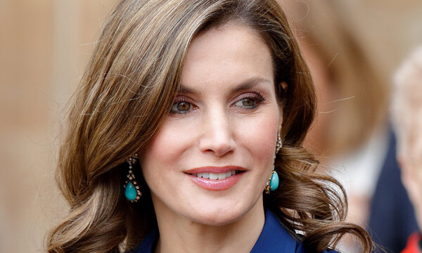 letizia-cumple45-getty