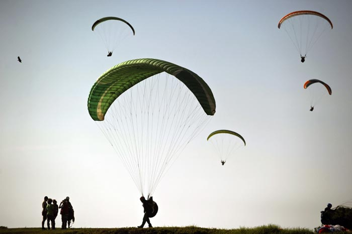 parapente-lima-getty1