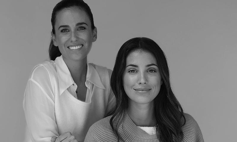 debuta de diseñadora Alessandra Osma bolsos como de gwqcCAxEz