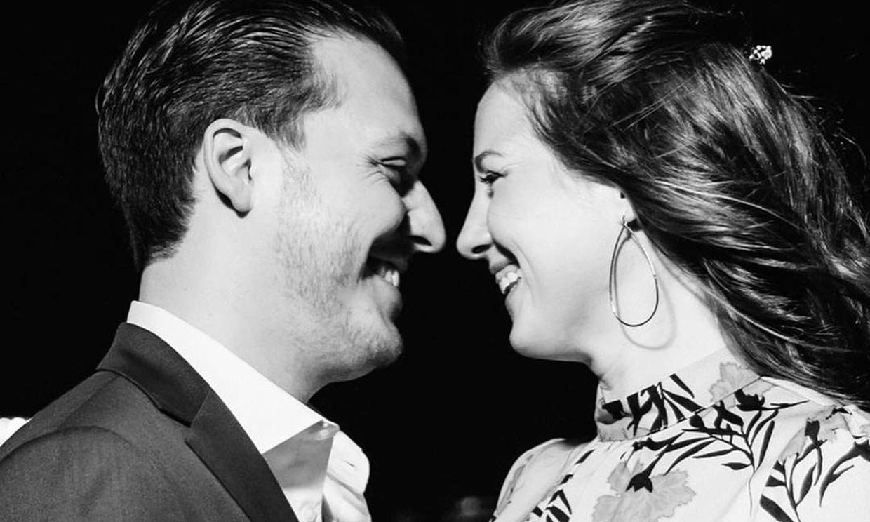 Theodora de Grecia y Matthew Kumar ya tienen fecha y lugar para su esperada boda