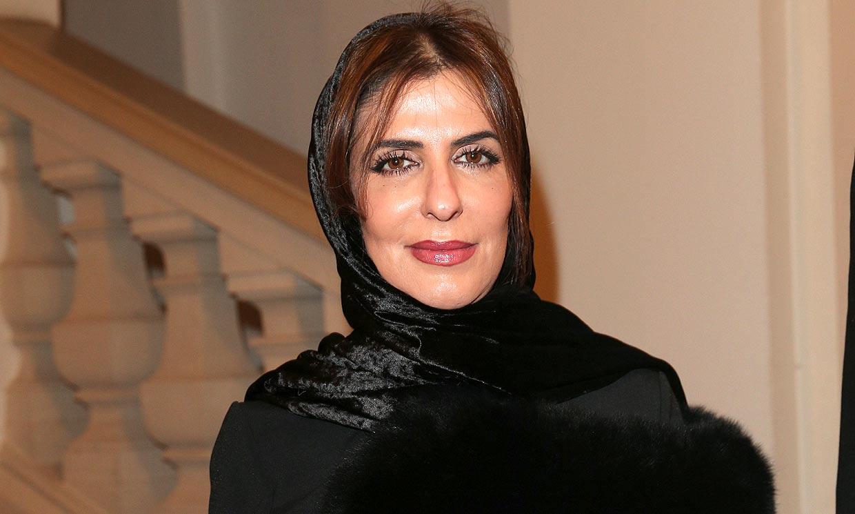 La extraña desaparición de la princesa Basmah de Arabia Saudí