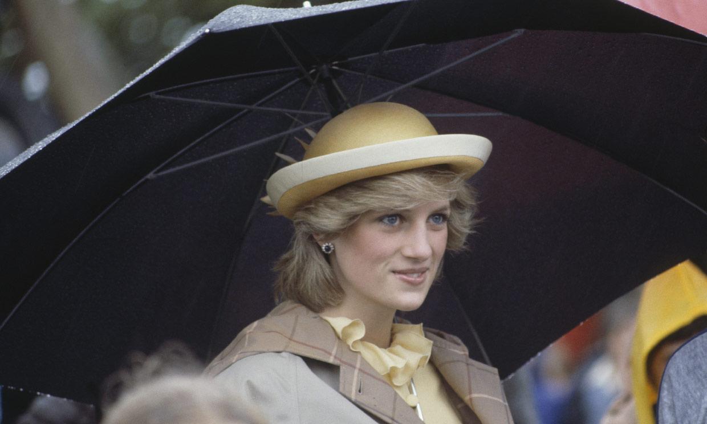 La oferta de 'The Crown' que el conde Spencer rechazó
